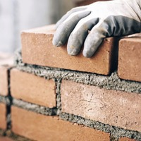 NI home owners putting off improvement works due to fear of 'cowboy' builders
