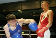 Clonard hoping Caoimhin Ferguson or Gerard French can end long wait for Irish title winner