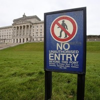 Stormont redeploys almost 200 staff due to executive's collapse
