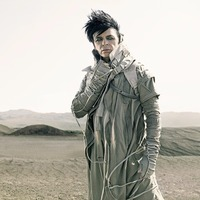 Gary Numan: Having Asperger's has given me a different view of the world and I'd never wish it away