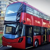 Wrightbus worker slams impact of Chinese imports on business
