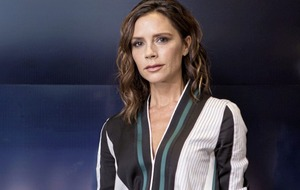 Quotes of the week: Victoria Beckham dashes the hopes of a Spice Girls tour
