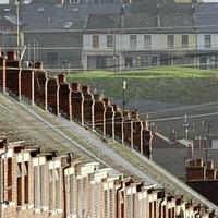 Average NI house price now £130,482