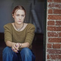Lady Bird star Saoirse Ronan: Women wouldn't have got in the door in the past
