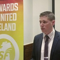 Paper claims economy unity would be worth €36 billion to Ireland