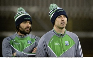 Late Westmeath push condemns Fermanagh to defeat