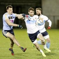 Video: UCD edge UU in epic 90-minute Sigerson Cup semi-final