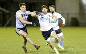 Video: UCD edge UU in epic 90-minute Sigerson Cup semi-final