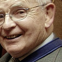 Service of thanksgiving to be held for esteemed Co Antrim surgeon and former member of Republic's Seanad