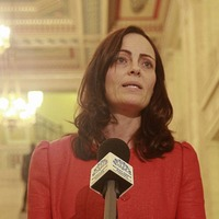 PIP: Stormont gives 'commitment' no-one will lose out from review, says SDLP's Nichola Mallon