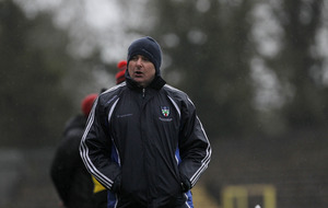 Malachy O'Rourke's Monaghan raring to go ahead of Kerry and Tyrone ties