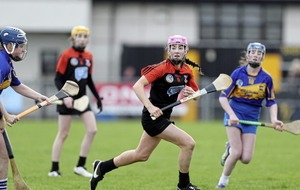 All-Ireland final experience can propel Cross and Passion, Ballycastle past Waterford IT
