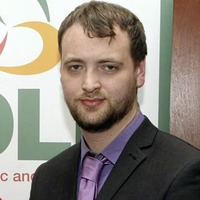 Some SDLP councillors opposed to levy increase