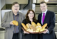 Local bakers urged to enter World Bread Awards