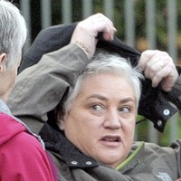 PSNI sergeant Linda Totten freed from jail after winning sentence appeal