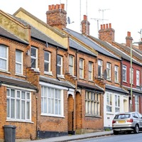 Slow growth in prices recorded in north's housing market