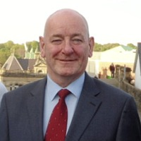 Mark Durkan: Brexiteers have betrayed Good Friday Agreement