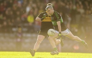 The Miracle Man: From the end of days in Cavan to an All-Ireland semi-final with Nemo Rangers, Paddy Gumley's is a road less travelled