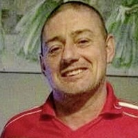 Derry republican Neil Hegarty to be released from prison
