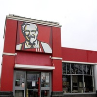 More than 600 stores still closed as KFC grapples with chicken shortages