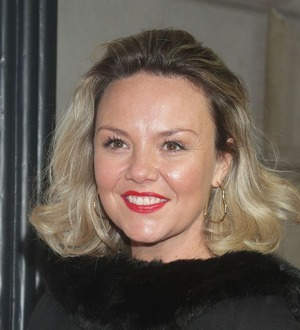 Charlie Brooks to star in new play Monogamy