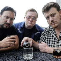Trailer Park Boys to pitch up at Ulster Hall