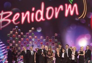 Benidorm cast and fans celebrate 10th anniversary ahead of new series