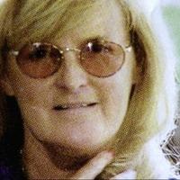 'Black Widow' Catherine Nevin dies aged 67