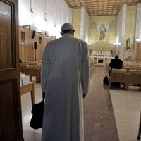 Pope Francis: The soothing remedy of Lent