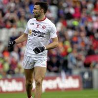 McCann sets eyes on Monaghan championship encounter