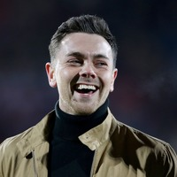 Ray Quinn bags role in Summer Holiday musical