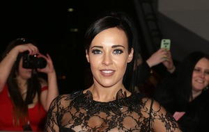 Stephanie Davis: Rehab was best decision of my life