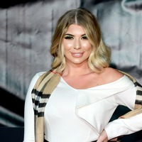 Love Island star Olivia Buckland to host wedding dress show