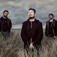 Fanboy three: Therapy? man Andy Cairns on supporting his teenage heroes The Stranglers