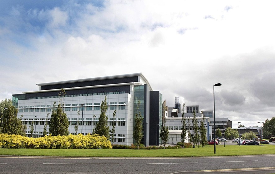 Queen's and Ulster University lecturers begin strike action today