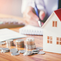 'What interest only borrowers need to know'