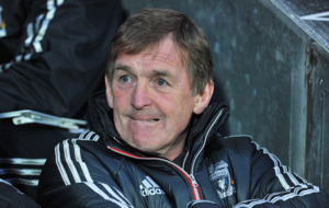 On This Day - February 22, 1991: Kenny Dalglish announces shock resignation from Liverpool job