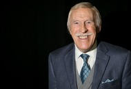 In Pictures: Stars turn out for a special Brucie bonus