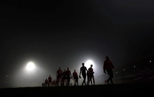 John McEntee column: Our shining light... GAA must lead the way in fighting for the greater good