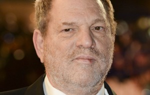 Weinstein's lawyers say no duress as Paltrow worked with him after 'harassment'