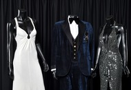 Jennifer Lawrence's American Hustle costumes to be auctioned