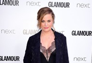 Amy Poehler hits out at NRA for using Parks And Recreation gif