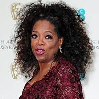 Oprah Winfrey 'baffled' by Donald Trump 'biased and slanted' tweet