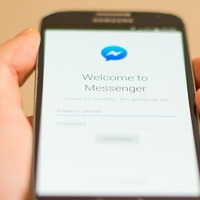 Facebook Messenger enables adding more friends to voice and video calls