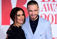 Cheryl hits back at claims her Brits appearance with Liam Payne was a 'stunt'