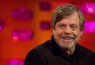Mark Hamill uses announcement of Walk of Fame star to hit out at Trump