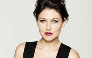 Beauty: From cult classic to foundation to £245 moisturiser, Emma Willis reveals her beauty must-haves