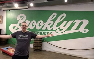 Craft beer: Don't dodge Brooklyn