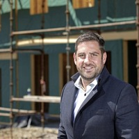 Hagan Homes to become first building firm in Ireland to accept Bitcoin