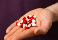 The drugs do work – study suggests antidepressants are effective